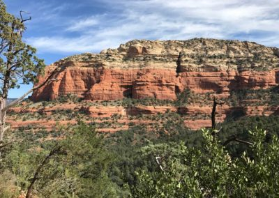 sedona-hiking-trail-devils-bridge-7