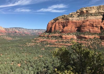 sedona-hiking-trail-devils-bridge-8