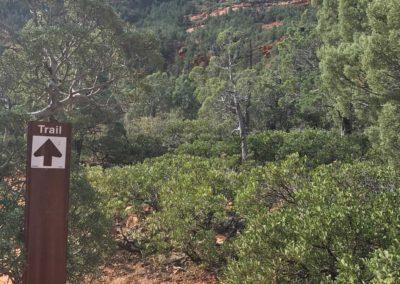 sedona-hiking-trail-devils-bridge-9
