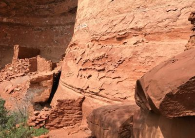 palatki-heritage-site-hiking-trail-sedona-1