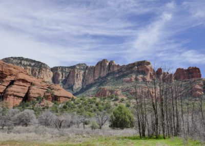 palatki-heritage-site-hiking-trail-sedona-15