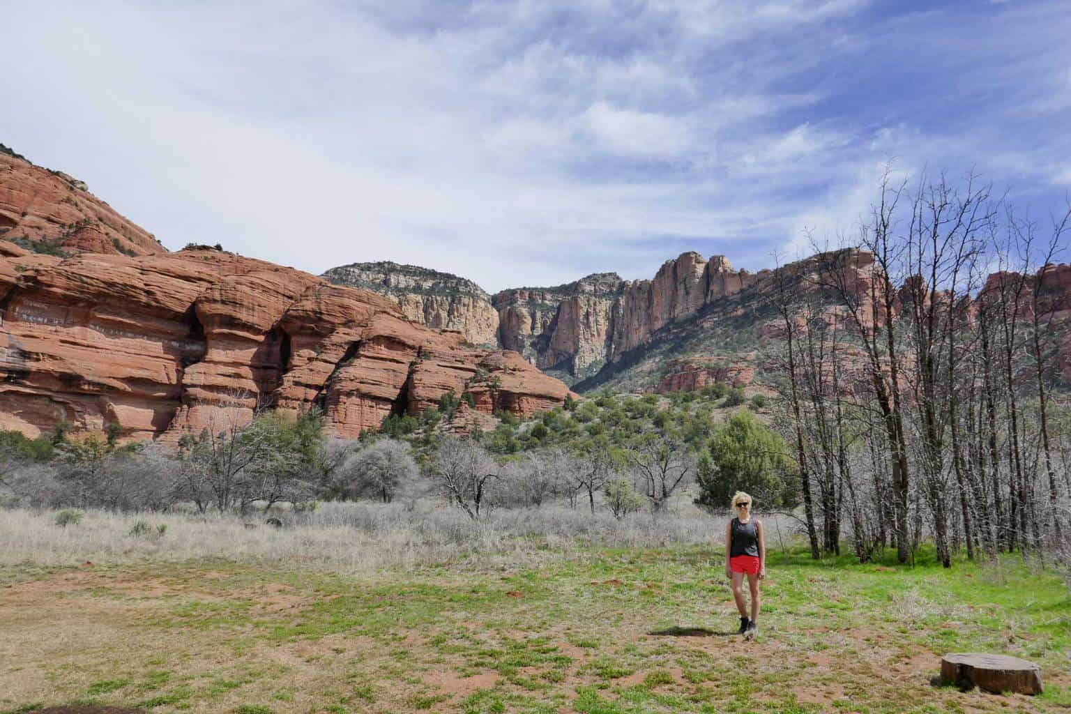 palatki-heritage-site-hiking-trail-sedona-18