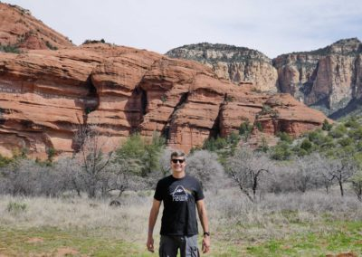 palatki-heritage-site-hiking-trail-sedona-21