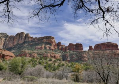 palatki-heritage-site-hiking-trail-sedona-22
