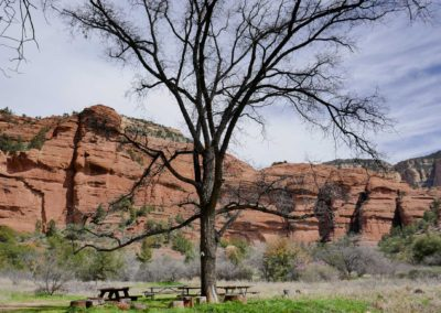 palatki-heritage-site-hiking-trail-sedona-23