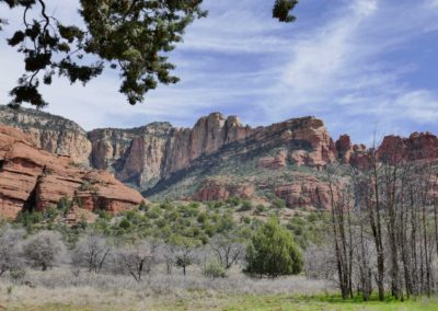 palatki-heritage-site-hiking-trail-sedona-24