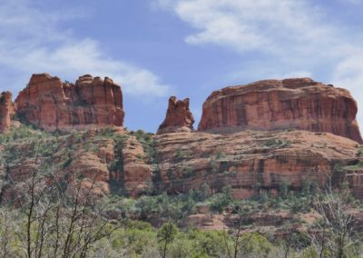 palatki-heritage-site-hiking-trail-sedona-25