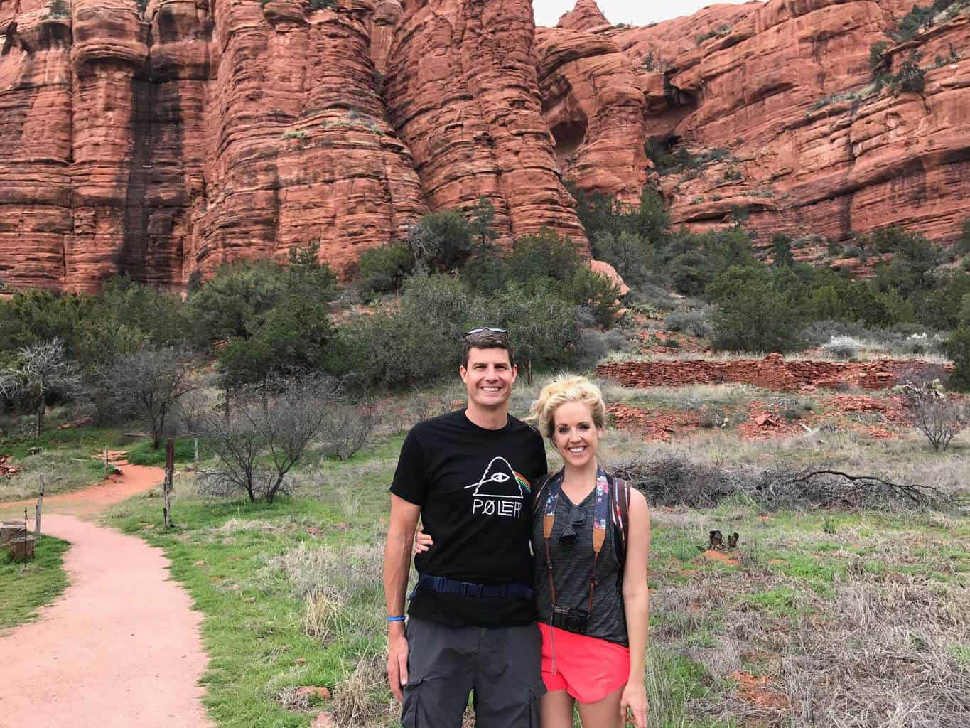 palatki-heritage-site-hiking-trail-sedona-9