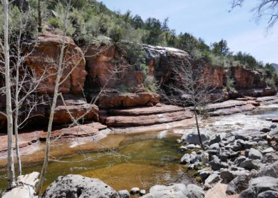 sedona-slide-rock-park-hiking-trail-10
