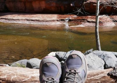 sedona-slide-rock-park-hiking-trail-11