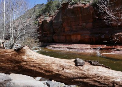 sedona-slide-rock-park-hiking-trail-12