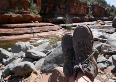sedona-slide-rock-park-hiking-trail-13