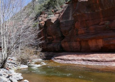 sedona-slide-rock-park-hiking-trail-7