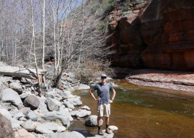 sedona-slide-rock-park-hiking-trail-8