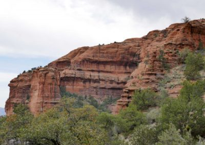 little-horse-trail-sedona-hiking-outdoor-13