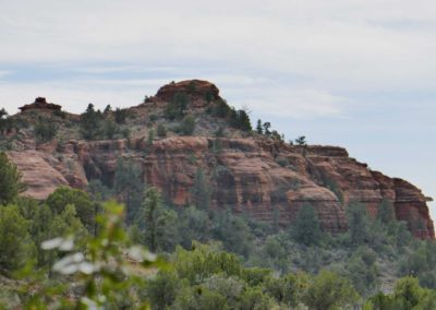 little-horse-trail-sedona-hiking-outdoor-16