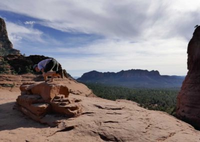 little-horse-trail-sedona-hiking-outdoor-20