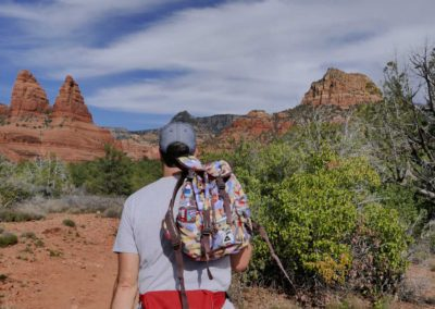 little-horse-trail-sedona-hiking-outdoor-26
