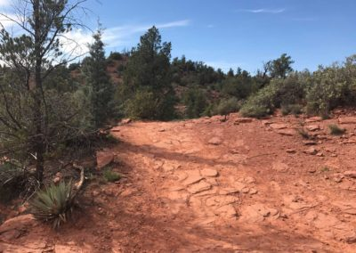 little-horse-trail-sedona-hiking-outdoor-3