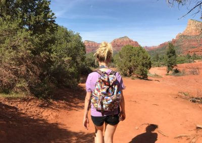 little-horse-trail-sedona-hiking-outdoor-4