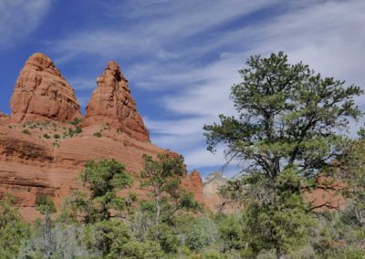 little-horse-trail-sedona-hiking-outdoor-5