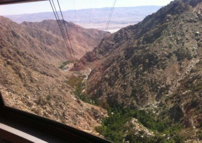 palm-springs-tram-hiking-trail-3