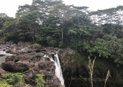 rainbow-falls-hiking-trail-hawaii-hikes-13