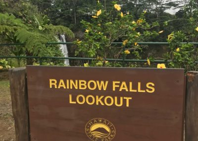 rainbow-falls-hiking-trail-hawaii-hikes-15