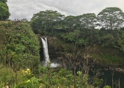 rainbow-falls-hiking-trail-hawaii-hikes-2