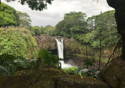 rainbow-falls-hiking-trail-hawaii-hikes-5