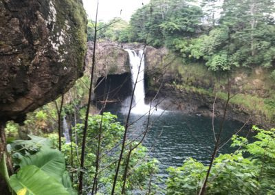 rainbow-falls-hiking-trail-hawaii-hikes-7