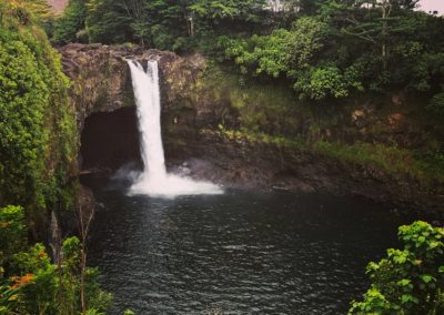 rainbow-falls-hiking-trail-hawaii-hikes-8