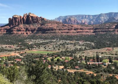 turkey creek hiking trail, best hike in sedona, things to do in sedona, turkey creek, turkey hike, sedona hikes, sedona hike