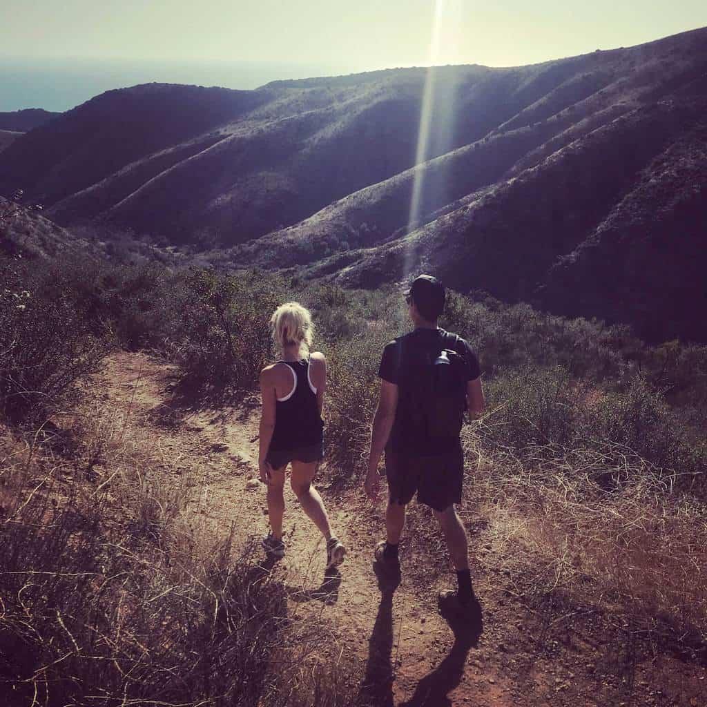 malibu-hiking-trail-solstice-canyon-santa-monica-mountains-1