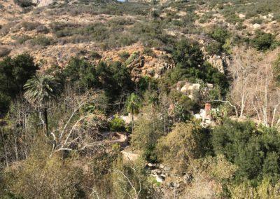 malibu-hiking-trail-solstice-canyon-santa-monica-mountains-11
