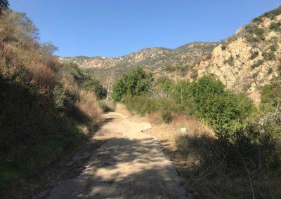 malibu-hiking-trail-solstice-canyon-santa-monica-mountains-15