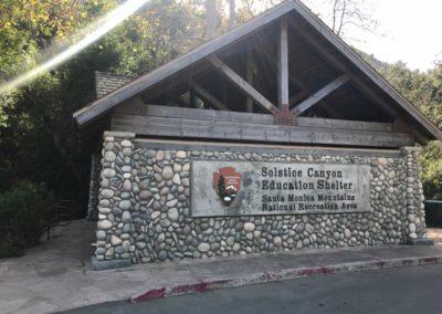 malibu-hiking-trail-solstice-canyon-santa-monica-mountains-21
