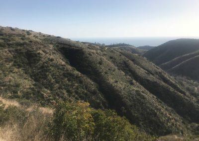 malibu-hiking-trail-solstice-canyon-santa-monica-mountains-4