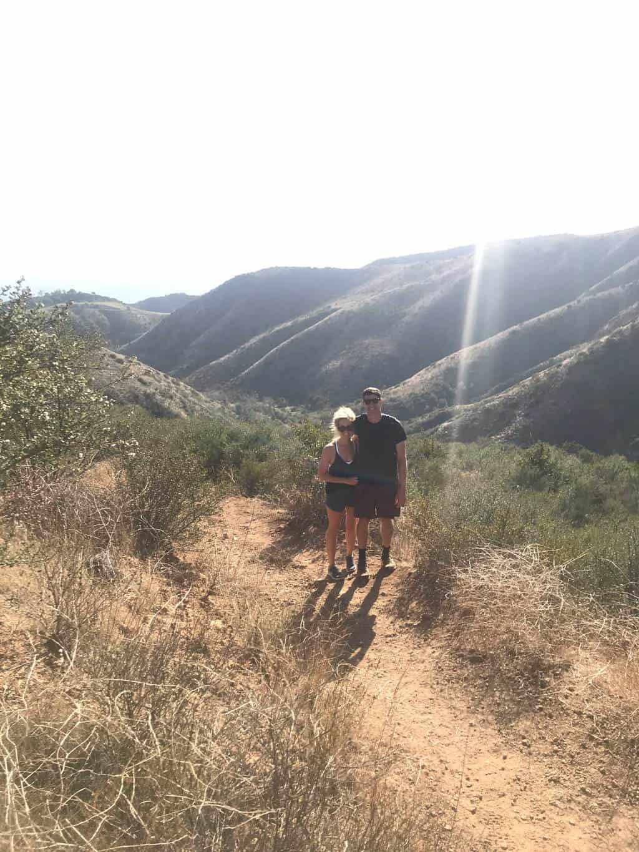 malibu-hiking-trail-solstice-canyon-santa-monica-mountains-8