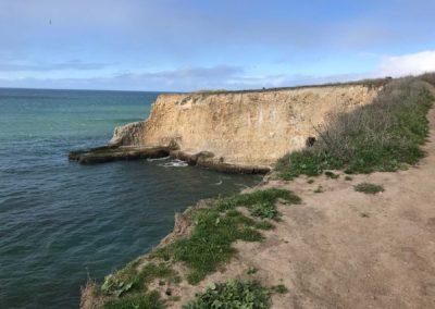 davenport-pier-swing-santa-cruz-hiking-trail-sean-tiner-1