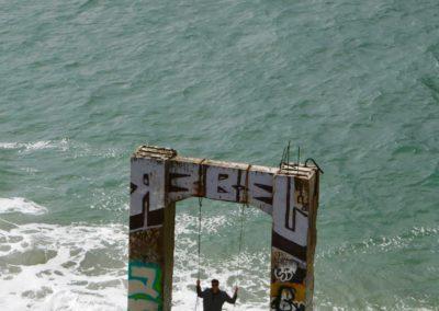 davenport-pier-swing-santa-cruz-hiking-trail-sean-tiner-15