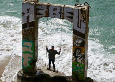 davenport-pier-swing-santa-cruz-hiking-trail-sean-tiner-16