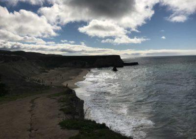davenport-pier-swing-santa-cruz-hiking-trail-sean-tiner-2