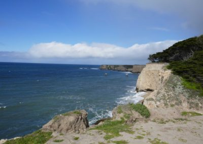 davenport-pier-swing-santa-cruz-hiking-trail-sean-tiner-7