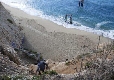 davenport-pier-swing-santa-cruz-hiking-trail-sean-tiner-9