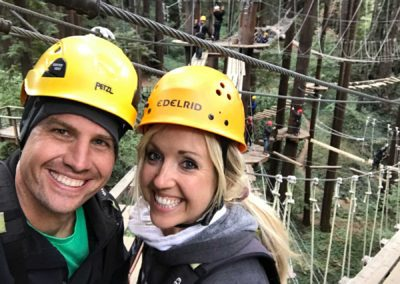 mount-hermon-adventure-redwood-canopy-tours-zipline-fun-14