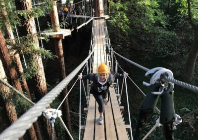 mount-hermon-adventure-redwood-canopy-tours-zipline-fun-16