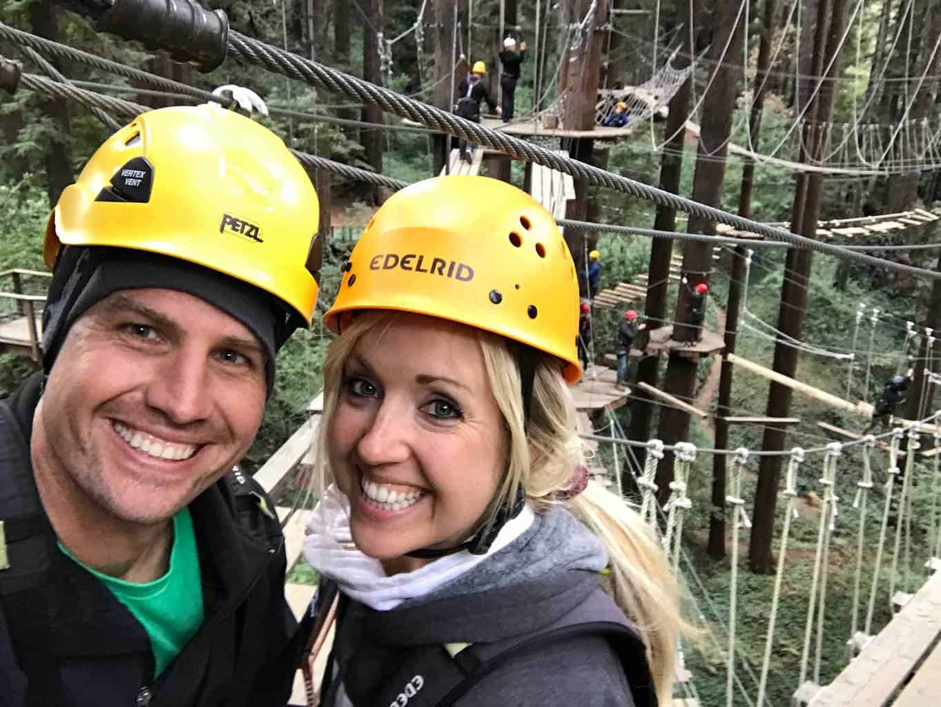 mount-hermon-adventure-redwood-canopy-tours-zipline-fun-18