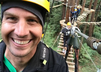 mount-hermon-adventure-redwood-canopy-tours-zipline-fun-20