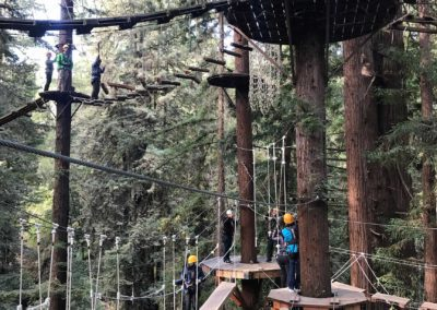 mount-hermon-adventure-redwood-canopy-tours-zipline-fun-24
